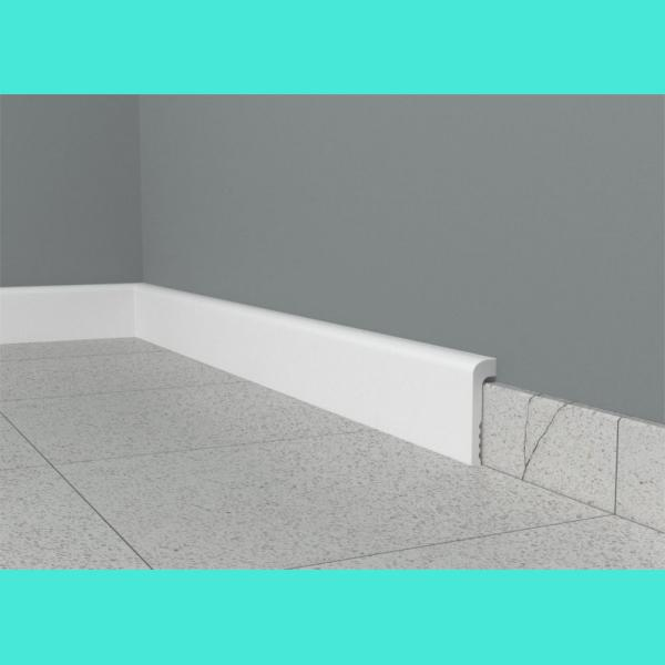 Sockelleiste Regenerativ – MD005 Mardom Decor 11 cm