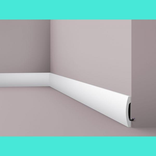 WALLSTYL FD3 10 x 2 cm von NMC 10 cm