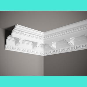 Deckenleiste – MDA067 Mardom Decor 13.7 cm