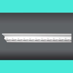 Deckenleiste – MDA085 Mardom Decor 4 cm