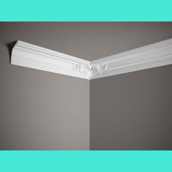 Deckenleiste – MDA113 Mardom Decor 17.8 cm