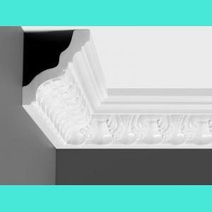 Deckenleiste – COA-071 – 7  cm 6.8 cm