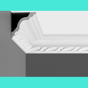 Deckenleiste – COM-071 7,2 cm 12 cm