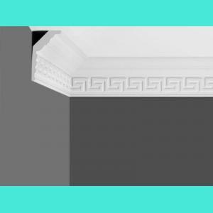 Deckenleiste –  COM-091 – 9,2 cm 5.8 cm