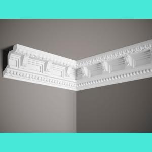 Deckenleiste – MDA007 Mardom Decor 9.2 cm