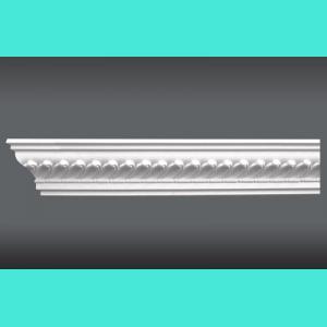 Deckenleiste – MDA001 Mardom Decor 6.5 cm