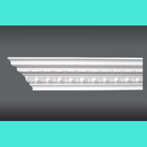 Deckenleiste – MDA090 Mardom Decor 8.6 cm