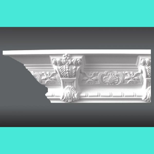Deckenleiste – MDA138 Mardom Decor 16 cm
