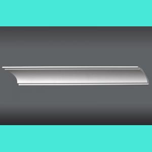Deckenleiste – MDB106 Mardom Decor 5.9 cm