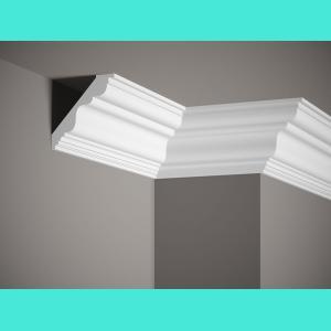 Deckenleiste – MDB108F (Flex) Mardom Decor 10 cm