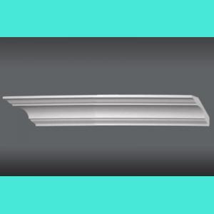 Deckenleiste – MDB114F (Flex) Mardom Decor 4.6 cm