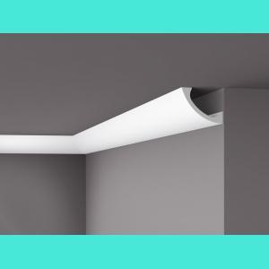 Nomastyl WT3 8 cm